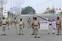 How Punjab Survived Dera Violence and Haryana Never Learnt a Lesson