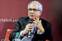 Budget 2019: Clean Break from Past, Sets Out Agenda for Modi 2.0 Govt, Says Niti Aayog VC Rajiv Kumar