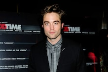 Batman's Got a Legacy and Lineage, Says Robert Pattinson