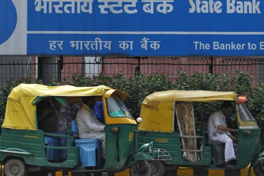 State Bank of India to Merge 5 Associate Banks from Oct 1: Four Things You Must Know