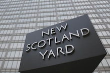 Senior Indian-origin Female Officer Sues Scotland Yard Over Racism After She was Denied Promotions