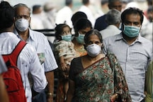 Swine Flu Returns to Haunt India With 169 Deaths in 30 Days, Rajasthan Worst-Affected