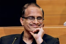 Infosys Seeks Shareholder nod for Pravin Rao's Appointment as MD