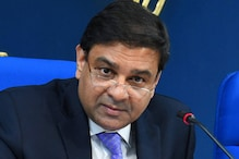 Taxes on Capital Impact Investments and Savings, Says RBI Governor Urjit Patel