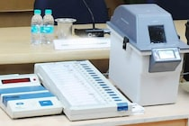 NGOs Allege Destruction of VVPAT Data of 2019 LS Polls Before Expiry of Mandatory One-yr Period