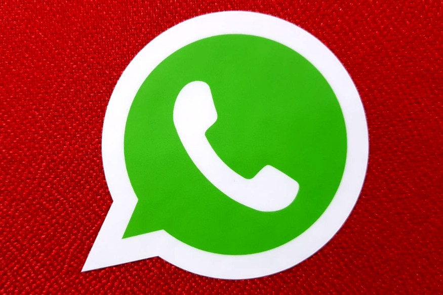 WhatsApp Will Modify Content Verification Method Used in Mexican Elections For India