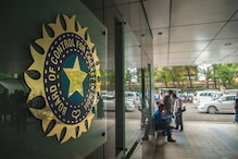 K Gowtham Tenders Apology, BCCI Refers Matter to Disciplinary Panel