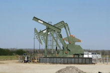 Crude Oil Opens New Vistas in India-US Relationship