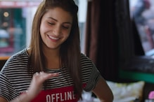 Why Anushka's Sejal Is Perhaps Imtiaz Ali's Most Inconsistent Character Ever