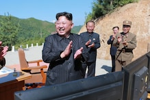 North Korea Leader Praises 'Perfect Success' of Nuclear Test