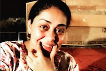 Meghna Gulzar Would Love To Make A Popcorn Flick Like Simmba