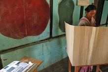 Seven Civic Bodies in West Bengal Go to Polls on August 13