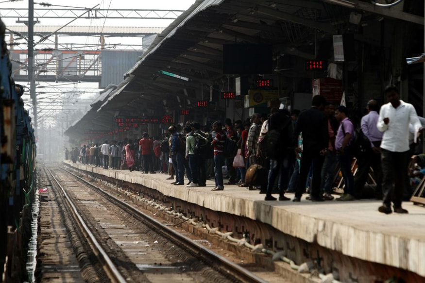 Suspected IED Found at Parcel Section of Guwahati Railway Station