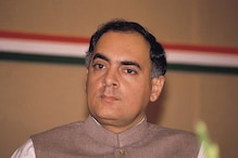 Governor Has Discretionary Powers Over Mercy Petition in Rajiv Gandhi Assassination Case, Centre Tells HC