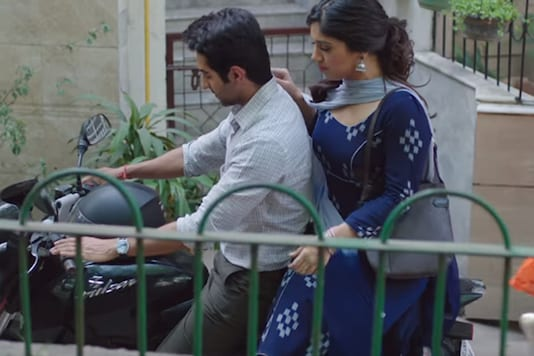 Shubh Mangal Saavdhan Review: One of This Year's Most Enjoyable Films