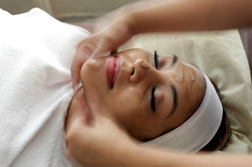 Must-follow Night Skincare Regime for Youthful Skin
