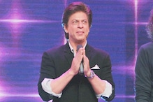 Birthday Special: How Shah Rukh Khan Has Grown Gracefully And Transformed into King Khan