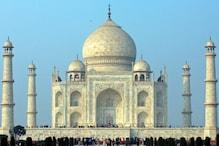 Haryana Minister Anil Vij Fuels Taj Mahal Controversy With 'Beautiful Graveyard' Tweet