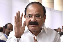 Vice-President Venkaiah Naidu: A South Indian Who Loves Hindi