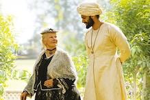 Ali Fazal Talks About Victoria & Abdul, Judi Dench and 'Democratic' Hollywood
