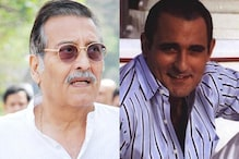 On Vinod Khanna's 3rd Death Anniversary, Akshaye Shares Rare Throwback Pic With Emotional Post