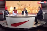 Virtuosity: Getting Into the Details of Supreme Court's Privacy Verdict