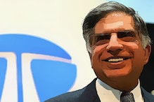 The Man Behind The Corporate Visage: Ratan Tata in His Own Words