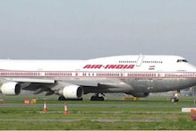 Air India Ferried 5000 Soldiers to Srinagar Using Special Night Flights After Pulwama Attack