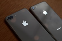 Stagnated Innovation and Flourishing Competition: The iPhone's Decline from Stardom