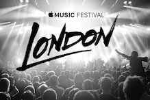 Apple Music Festival Comes to End After a 10 Year Run