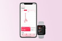 Apple Watch With ECG App Now in Europe, Hong Kong