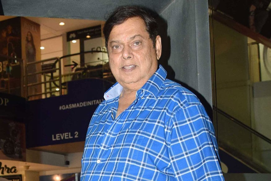 Happy Birthday David Dhawan: 7 Comedy Films by the Ace Director You Must Watch