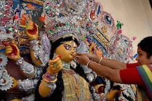 Durga Puja 2019: Dates and Timings to Conduct Different Rituals
