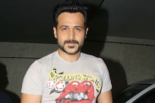 Emraan Hashmi on Coronavirus Pandemic: All This Because Someone Wanted to Eat a Bat