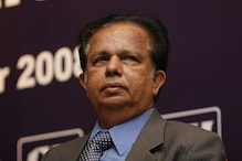 UPA Regime Delayed Chandrayaan-2 For Political Gain, Claims Ex-ISRO Chief Madhavan Nair