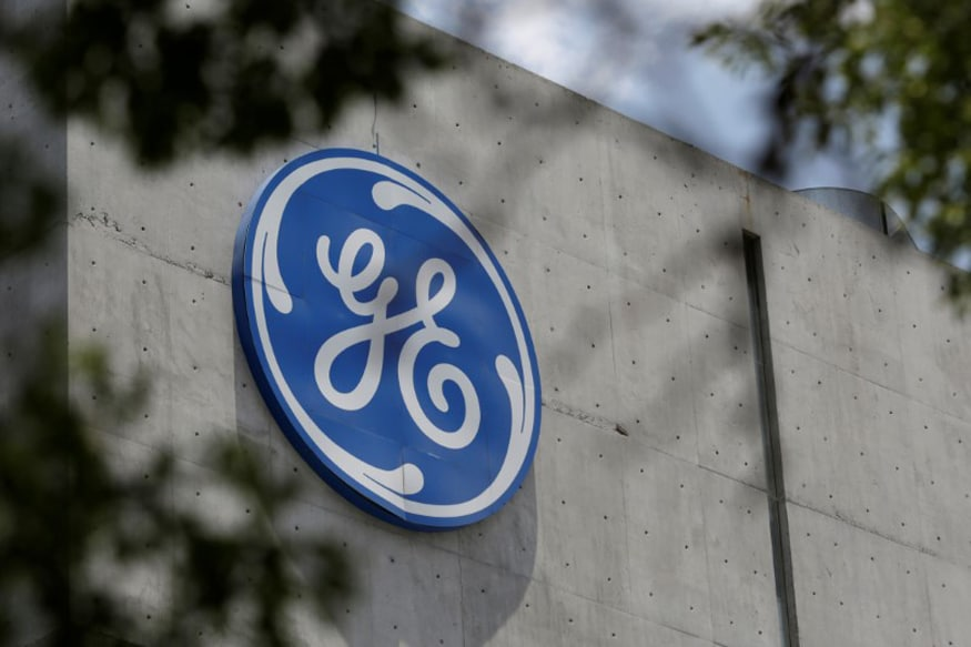 General Electric Shares Plunge After Experts Accuse Company of