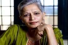 Efforts to Create Malegaon II by Implicating Us in Lankesh Murder Case: Sanathan Sanstha