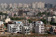 Housing Societies in a Fix Over Govt's Stand on Covid-19 Crisis