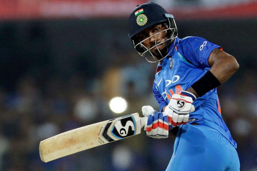 In Pics, India vs Australia, Third ODI