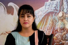 Honeypreet LIVE: Dera Sacha Sauda Chief's Adopted Daughter Arrested