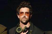 Happy Birthday Hrithik Roshan: 5 Delightful Insta Pics of Bollywood's Greek God