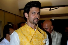 Hrithik Roshan Wishes All a 'Soul Cleansing' Chhath Puja, Watch Video