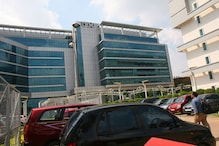 IBM India: The Single Largest Workforce of the Company in the World