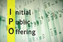 Neogen IPO: Before Subscribing, Read What These Five Experts Have to Say