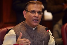 No Formal Interest From Tatas to Buy Air India, Clarifies Jayant Sinha