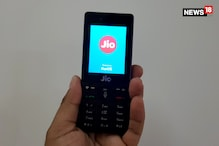 Reliance JioPhone Tops Feature Phone Market Globally With 15% Share: Report