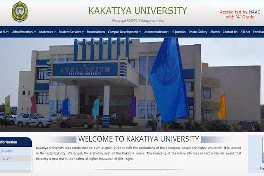 Kakatiya University Ba Bba Bca Bsc Bcom 2nd Semester Exam Results 2017 Declared At Kakatiya Ac In