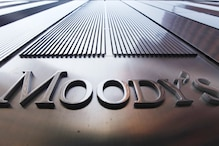 Indian Economy to Contract for First Time in Over 40 Years, Lockdown Has Compounded Economic Challenges: Moody's