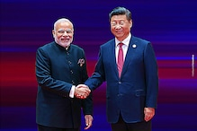 Must Wait to See Whether Xi-Modi Meet Will Provide the Necessary Geopolitical Comfort, Says Former Ambassador to China