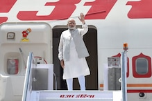 PM Narendra Modi's Picture on Air India Boarding Pass Under Criticism on Social Media